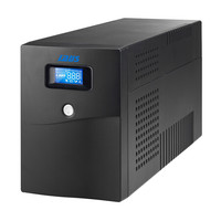 LADIS 雷迪司  H2000 后備式UPS不間斷電源 2000VA 1200W