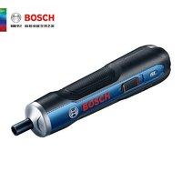 博世 Bosch Go1代 电动螺丝刀 标配