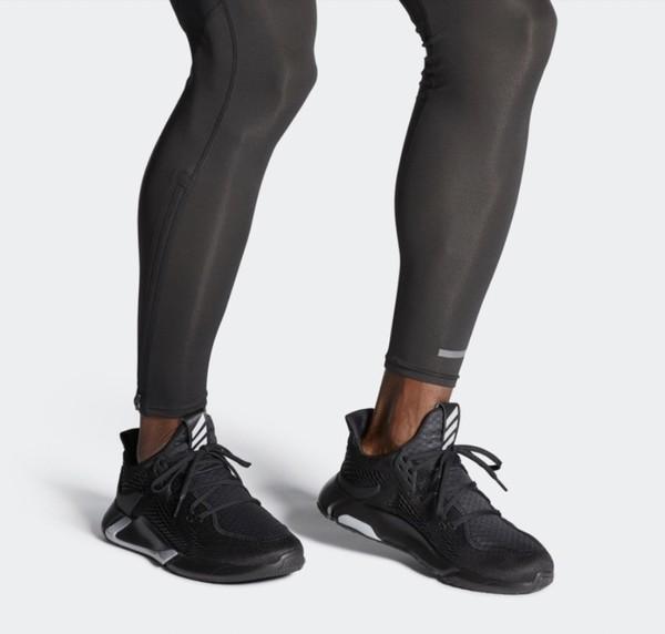 春天到了,疫情即将过去,促销接二连三,买双新adidas去运动吧!