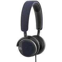 银联专享:B&O Beoplay H2 头戴式耳机