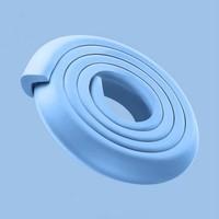 安貝比 嬰兒安全防撞條 4米 送8米膠帶