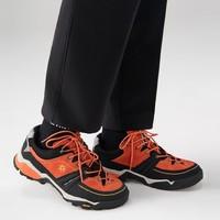 KAILAS 凯乐石 KS9204561 女款旅行鞋