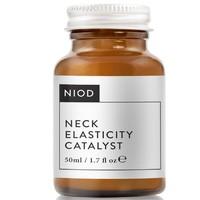 銀聯專享 : NIOD 抗衰老頸部精華液 50ml