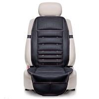 Carsetcity 卡飾社 CS-83078-1 汽車制冷坐墊