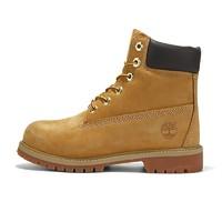 Timberland 添柏岚 12909 女款大黄靴