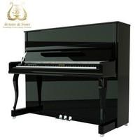BRUNO德國布魯諾鋼琴高端立式