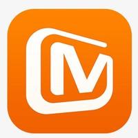 优惠券码:PLUS会员生活特权 芒果TV15天体验会员