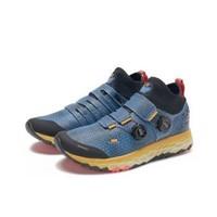 New Balance NB官方2020新款男鞋跑步鞋MTHBOABY运动鞋 ABY