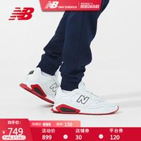 New Balance NB官方2020新款男鞋女鞋MSXRCSNT休闲鞋X-RACER系列 MSXRCSNS 39.5
