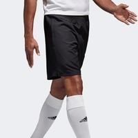 adidas 阿迪达斯 CON18 WOV SHO CF4313 男子足球梭织训练短裤