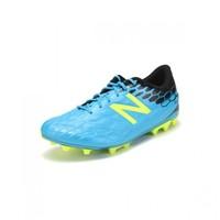 NB VISARO 2.0 男款護腳防滑AG釘足球鞋