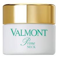 Valmont 法爾曼升效護頸霜