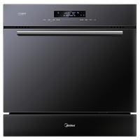 Midea 美的 K2 8套  嵌入式 洗碗機