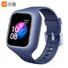 MI 小米 米兔兒童電話手表3C 智能手表