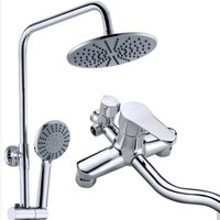 Larsd 萊爾詩丹 N026 淋浴花灑套裝