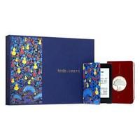 Kindle paperwhite電子書閱讀器 經典版8G 電紙書X故宮文化-福祿雙全限量版手賬包裝禮盒