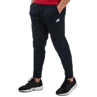 银联专享:New Balance Tenacity Fleece Jog Pants 男士运动裤