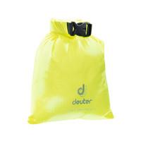 Deuter 多特 39680 卷口式防水收纳袋 1L