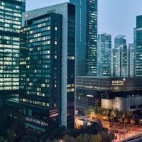 酒店控 : 上海璞麗酒店 特級套房2晚(每日限量升級豪華套) 可拆分 含早餐+米其林餐廳雙人晚餐1次