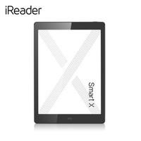 iReader 掌阅 Smart X 10.3英寸电子书阅读器 32GB