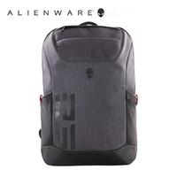 外星人 Alienware Pro Backpack 獵戶座17英寸筆記本電腦雙肩背包
