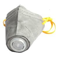 iGroom 愛簡 寵物 防霧霾口罩 3只裝