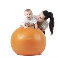ALTUS 感統訓練 1219028N-et 兒童康復瑜伽球