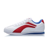 LI-NING 李寧 AGCP239 男款運動鞋