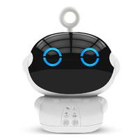小淘兒童智能機器人早教機
