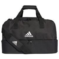 阿迪達斯adidas 男女包 TIRO DU BC S 手提斜挎運動訓練健身包足球隊包 DQ1078
