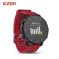 買一送一宜準戶外功能手表運動手表