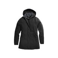 秋冬新款  OROS  Orion Parka系列超薄保暖女士大衣 FW180006-WOPC