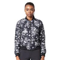 考拉海購黑卡會員 : THE NORTH FACE 北面 35CR 女款棉服外套 *2件