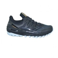 saucony Xodus ISO 3 越野跑鞋運動鞋