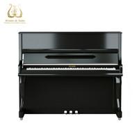 BRUNO布魯諾 電鋼琴D23 德國品質家用考級專業演奏琴