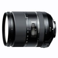 TAMRON 騰龍 A010 28-300mm F/3.5-6.3 Di VC PZD 遠攝變焦鏡頭