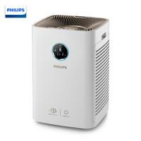 PHILIPS 飛利浦 AC6678/00 除菌除醛除過敏原 空氣凈化器 *2件