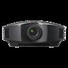 SONY 索尼 VPL-HW69 投影儀