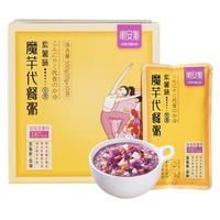 魔芋紫薯代餐粥500g