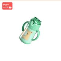 babycare 兒童保溫杯