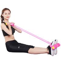 中歐 ZO-YOGA-033 健身拉力器