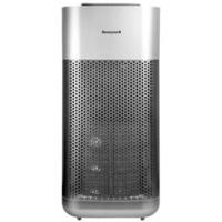 霍尼韋爾(Honeywell)智能空氣凈化器 KJ600F-PAC2158S 除甲醛 除霧霾 除異味除PM2.5