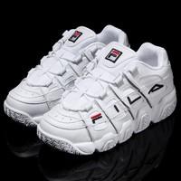 FILA 斐乐 Barricade xt 97 男女款运动鞋