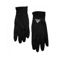 CLMWM GLOVE男女款時尚舒適透氣運動手套