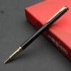 HERO 英雄 9015A 銥金鋼筆 0.38mm
