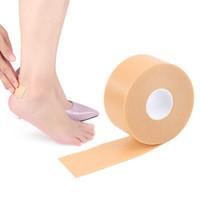 米良品 多功能防磨腳后跟貼 2卷裝