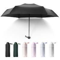 kidorable 五折黑膠晴雨傘