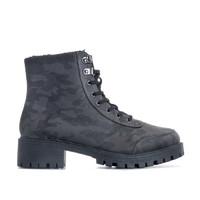 VERO MODA Womens Belo Boots 女士休閑靴