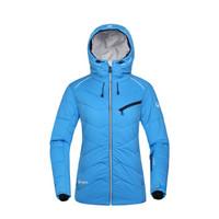 HALTI  防風防水透氣彈性保暖滑雪服