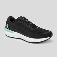 Salomon薩洛蒙 男款城市路跑鞋 運動鞋 SONIC 3 Balance L40924200